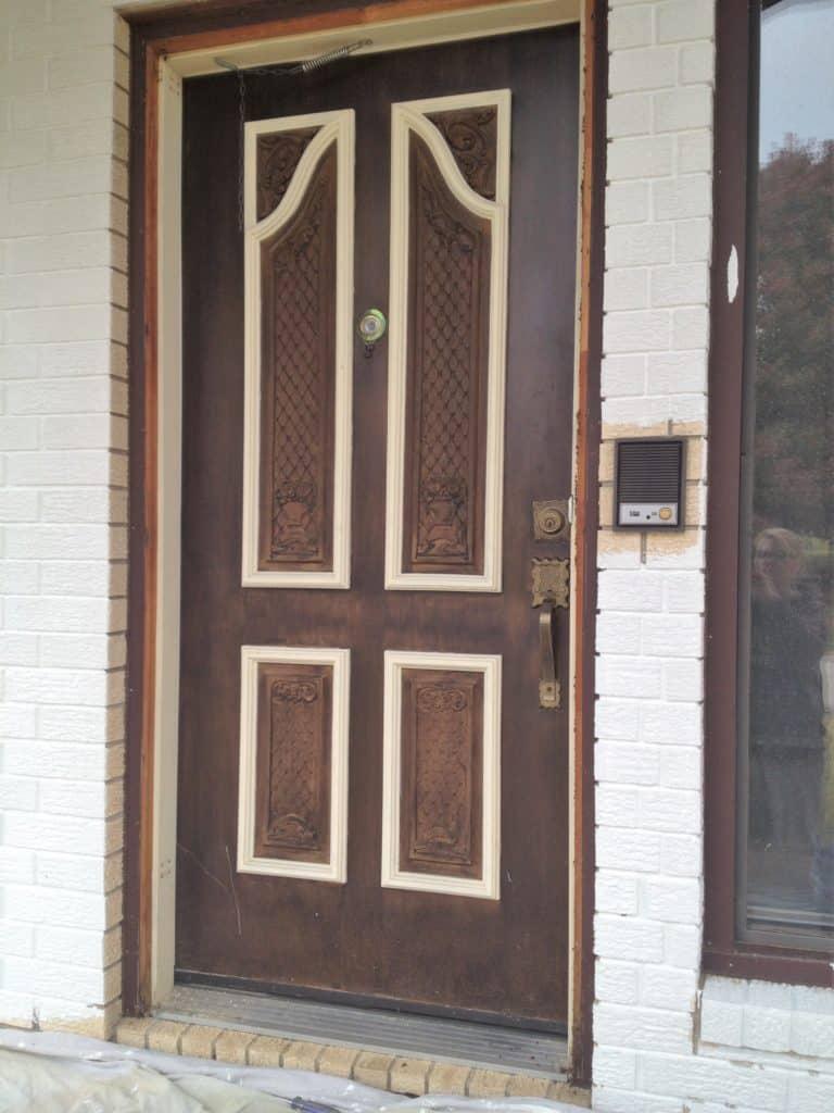 oldfrontdoor