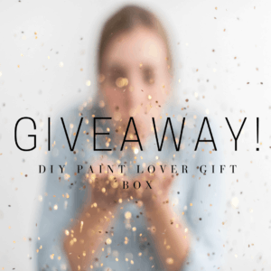 GIVEAWAY Sign Up!!!