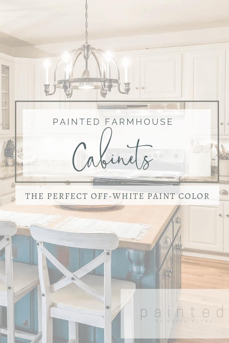 Best Cabinet Paint Cabinet Paint Colors How To Paint