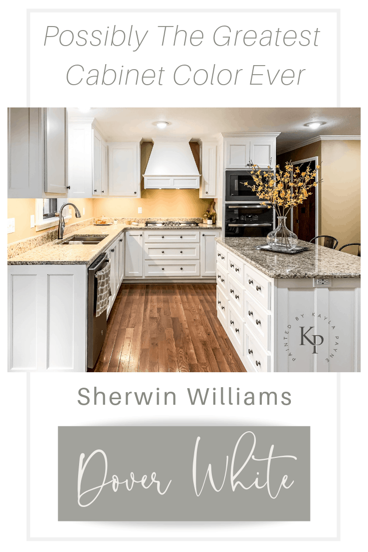 Best Kitchen Paint Colors From Sherwin Williams Locations